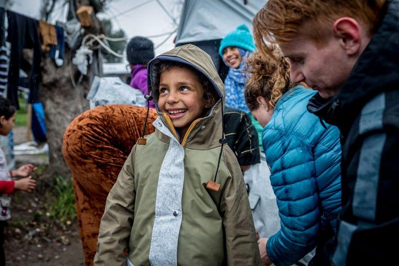 Sheltersuit-ontvangst-4